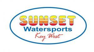 sunset-watersports-logo-key-west